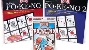 Pokeno Review